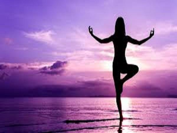 Lợi ích của tập yoga với cơ thể là gì?