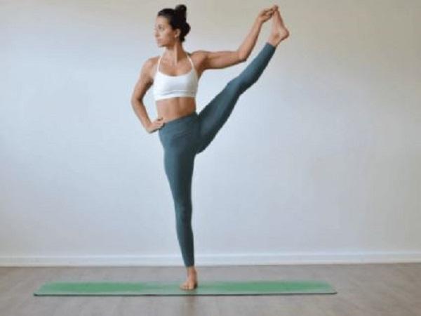 Những điều cần biết khi tập yoga mà bạn nên lưu ý?