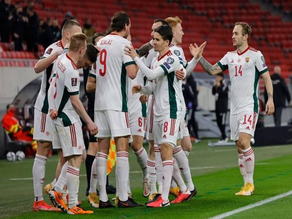 Phân tích kèo Tài Xỉu Andorra vs Hungary (1h45 ngày 1/4)