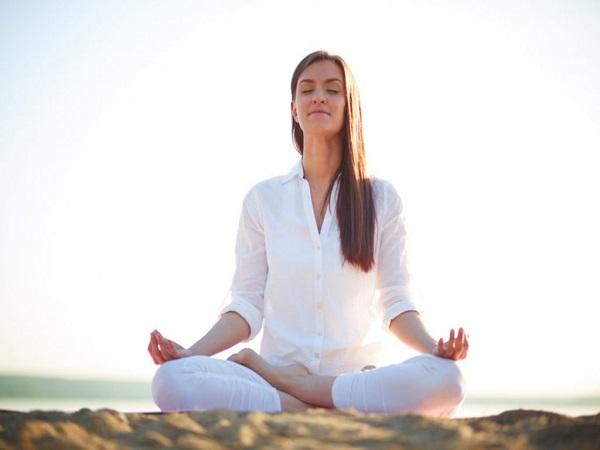 7 Tác dụng của Yoga với làn da khiến bạn bất ngờ