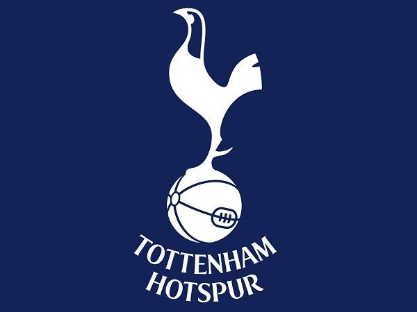 y-nghia-logo-tottenham-hotspur-su-ra-doi-va-y-nghia
