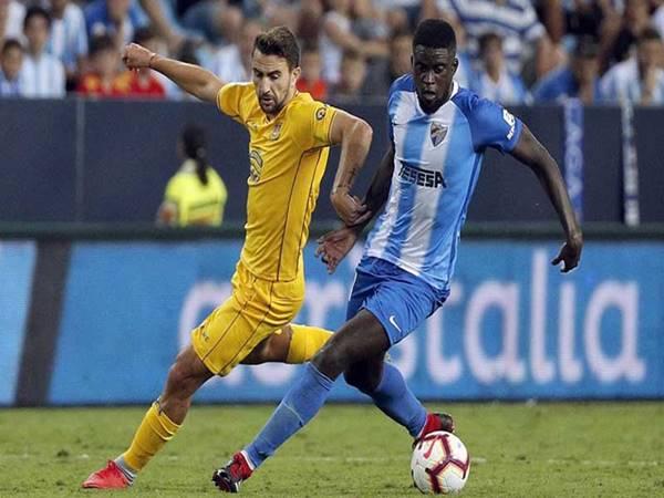 Phân tích kèo Almeria vs Espanyol (2h00 ngày 20/4)
