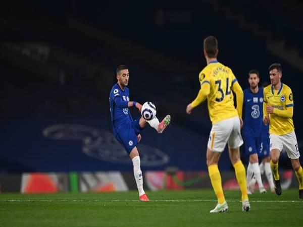 Phân tích kèo West Ham vs Chelsea (23h30 ngày 24/4)