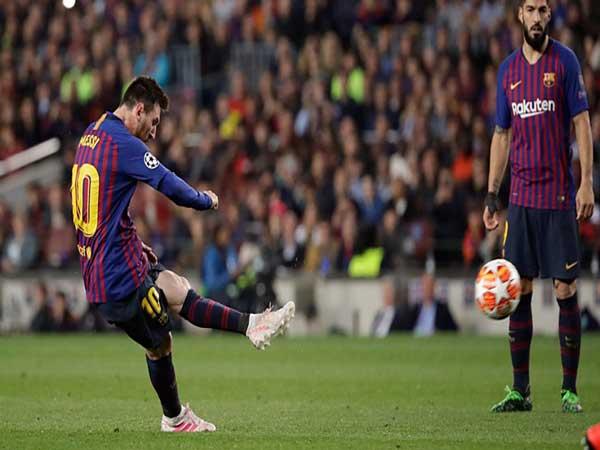 Những bàn thắng đẹp nhất mọi thời đại trong lịch sử bóng đá