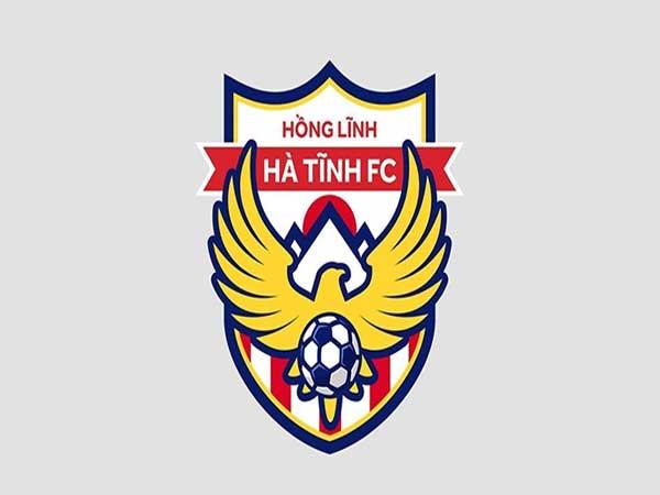 Thông tin cơ bản về câu lạc bộ Hồng Lĩnh Hà Tĩnh