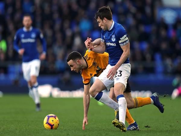 Phân tích kèo Châu Á Everton vs Wolves (00h00 ngày 20/5)