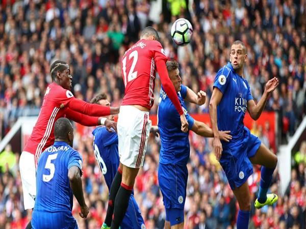 Phân tích kèo Man United vs Leicester (00h00 ngày 12/5)