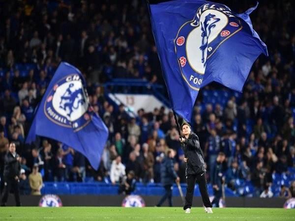 Tiểu sử câu lạc bộ Chelsea – Những điều bạn chưa biết