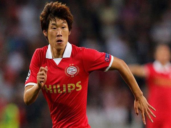 Lộ diện 4 cầu thủ Hàn Quốc nổi tiếng nhất thế giới hiện nay