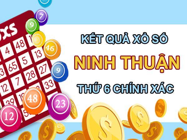 Soi cầu SXNT 30/7/2021 chốt bạch thủ lô Ninh Thuận