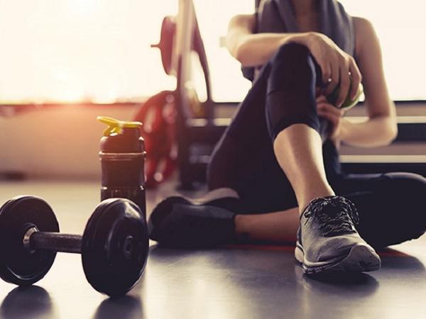 Lịch tập gym cho nam 6 buổi 1 tuần chi tiết nhất cho người mới tập