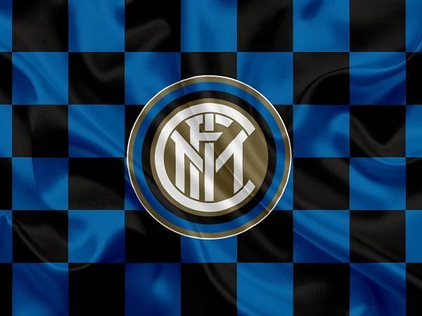 Logo Inter Milan – Ý nghĩa logo đội bóng nổi tiếng nhất nhì Italia