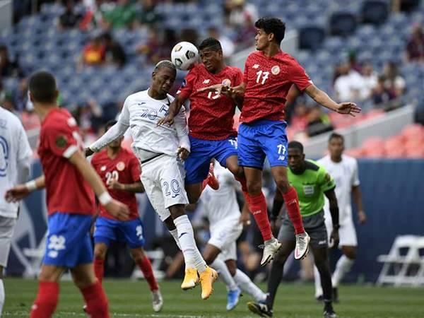 Phân tích kèo Costa Rica vs Guadeloupe (8h00 ngày 13/7)
