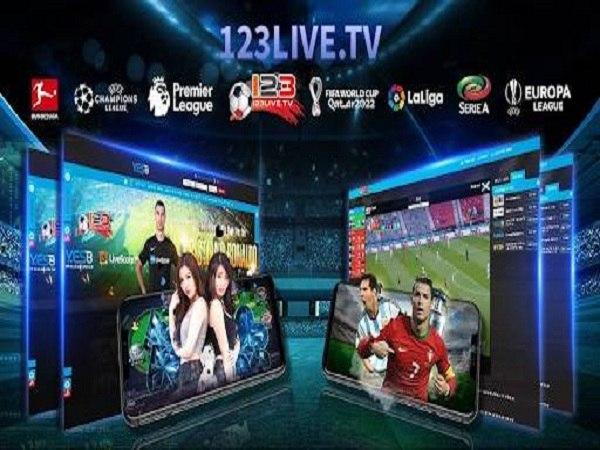 Những điểm nổi bật lịch thi đấu bóng đá trên website khác trên tv