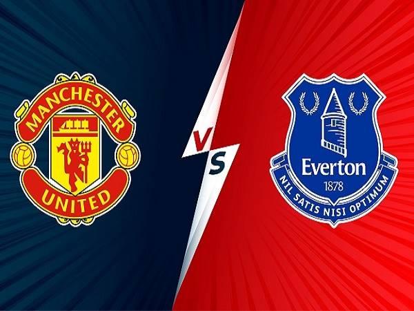 Phân tích kèo MU vs Everton – 18h30 02/10, Ngoại hạng Anh